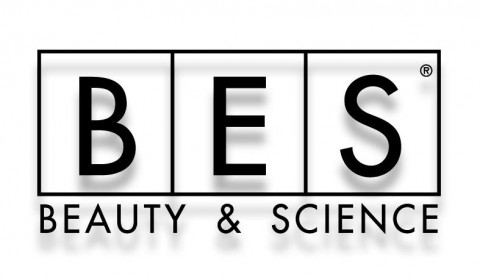 BES Haircare Nederland
